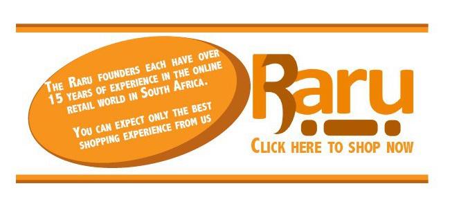 rarubanner-e1499244749403.jpg