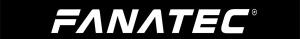 Fanatec-Logo