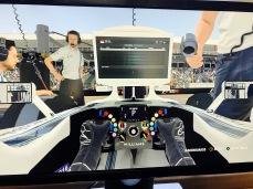 Fanatec Performance in F1 2016 & Project Cars – Pop Box