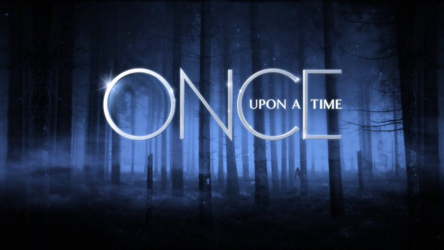 Once Upon A Time there was series…