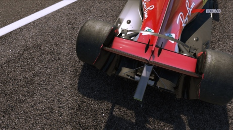 F1_20182