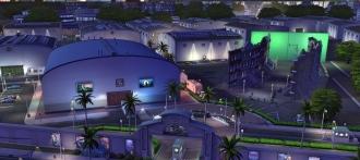 Sims05