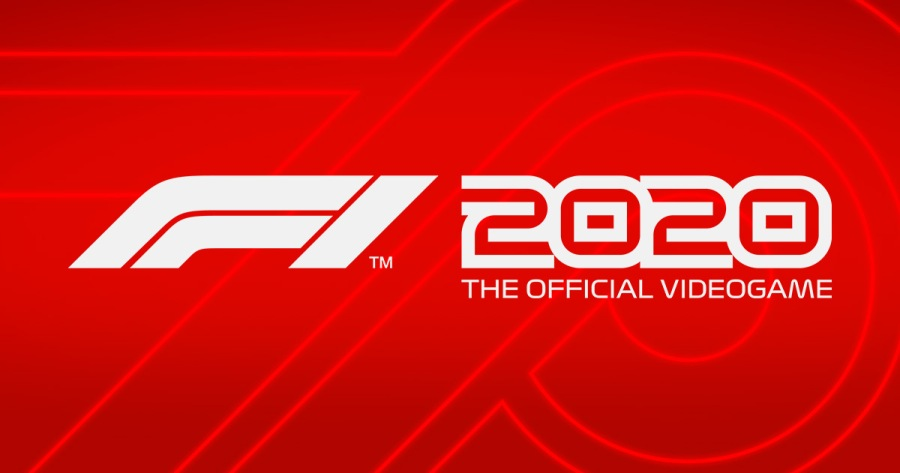 F1 2020 Game Review